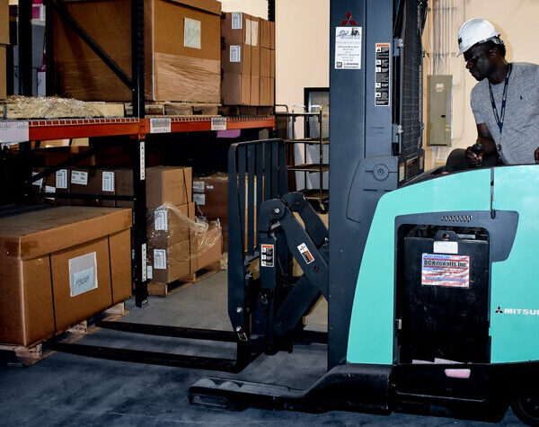 MSP_Forklift_670px