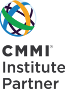 CMMI-Partner_Stacked_Full-Color_RGB