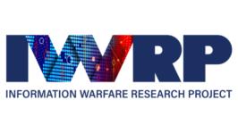 newsroom_Featured Image IWRP