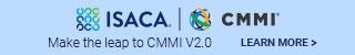 CMMI_V2